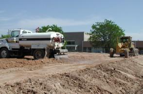 Water Truck002